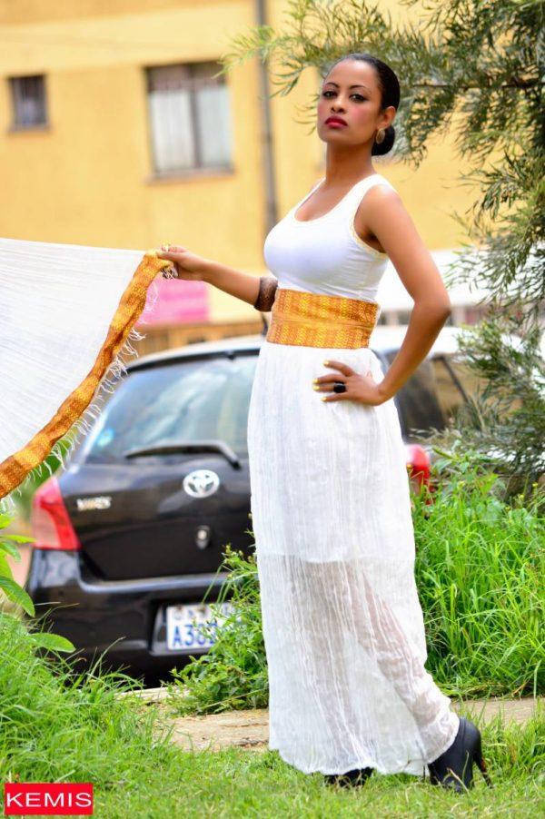 cotton skirt- african skirt- organic fashion- african womwn- Ethiopian-dresses-ethiopian-clothing-net-eritrean-fashion-dress-ethiopian-habesha-dresses-kemisd-ethiopian-traditional-dress-ethiopian-modern-dresses-ethi