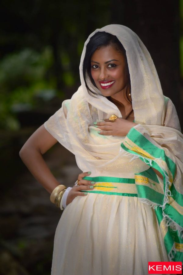 AMLESET-Ethiopian-dresses-ethiopian-clothing-net-eritrean-fashion-dress-ethiopian-habesha-dresses-kemisd-ethiopian-traditional-dress-ethiopian-modern-dresses-ethi