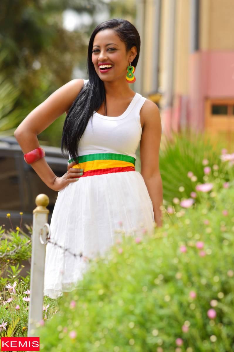 Ethiopian fashion -habesha fashion -fair trade -organic fashion-organic cotton skirt- organic fashion- african womwn- Ethiopian-dresses-ethiopian-clothing-net-eritrean-fashion-dress-ethiopian-habesha-dresses-kemisd-ethiopian-traditional-dress-ethiopian-modern-dresses-ethi