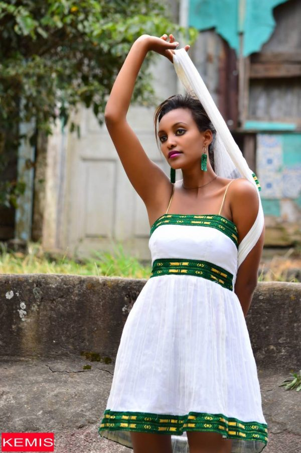 african dress- ethiopian cotton-organic cotton dress-Ethiopian-dresses-ethiopian-clothing-net-eritrean-fashion-dress-ethiopian-habesha-dresses-kemisd-ethiopian-traditional-dress-ethiopian-modern-dresses-ethi