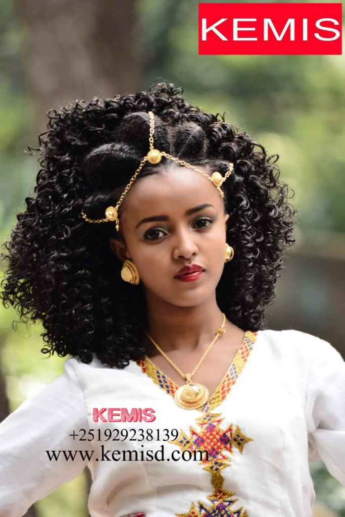 habesha hair style shopping for fashion amp lifestyle 4500