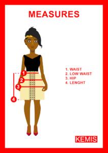 w2-1-skirt