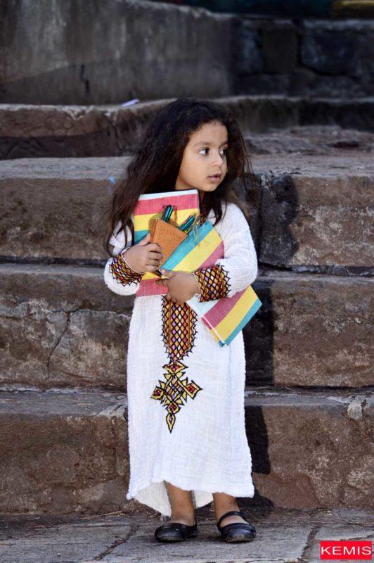 Ethiopian women seeking men in america