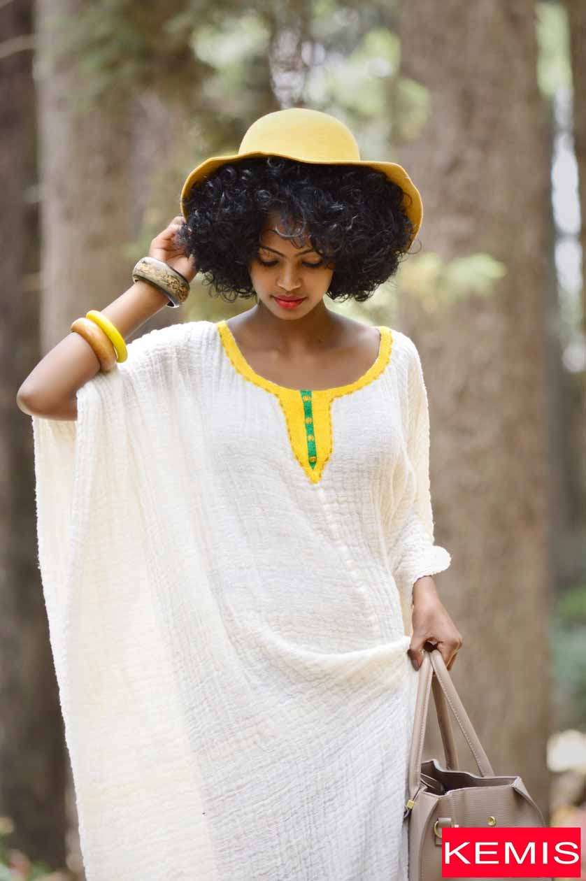 Ethiopian-dresses-ethiopian-clothing-net-eritrean-fashion-dress-ethiopian-habesha-dresses-kemisd-ethiopian-traditional-dress-ethiopian-modern-dresses-ethi
