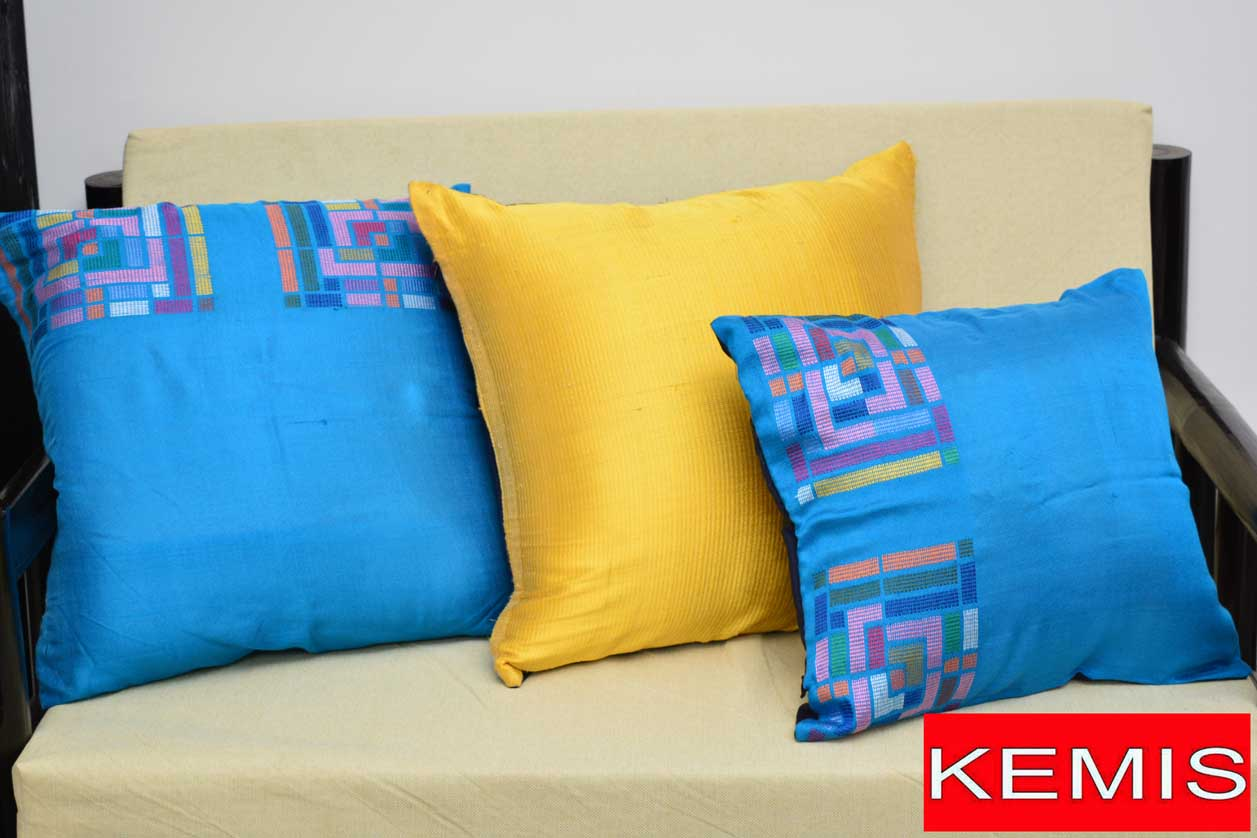 Buy ethiopian home decor products online kemis for Online purchase home decor items
