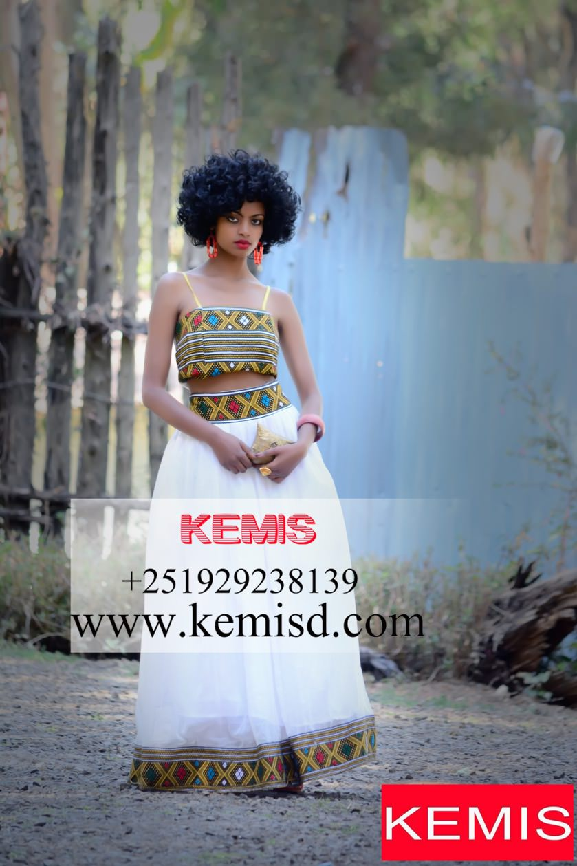 ethiopian-traditional-dress-new-style