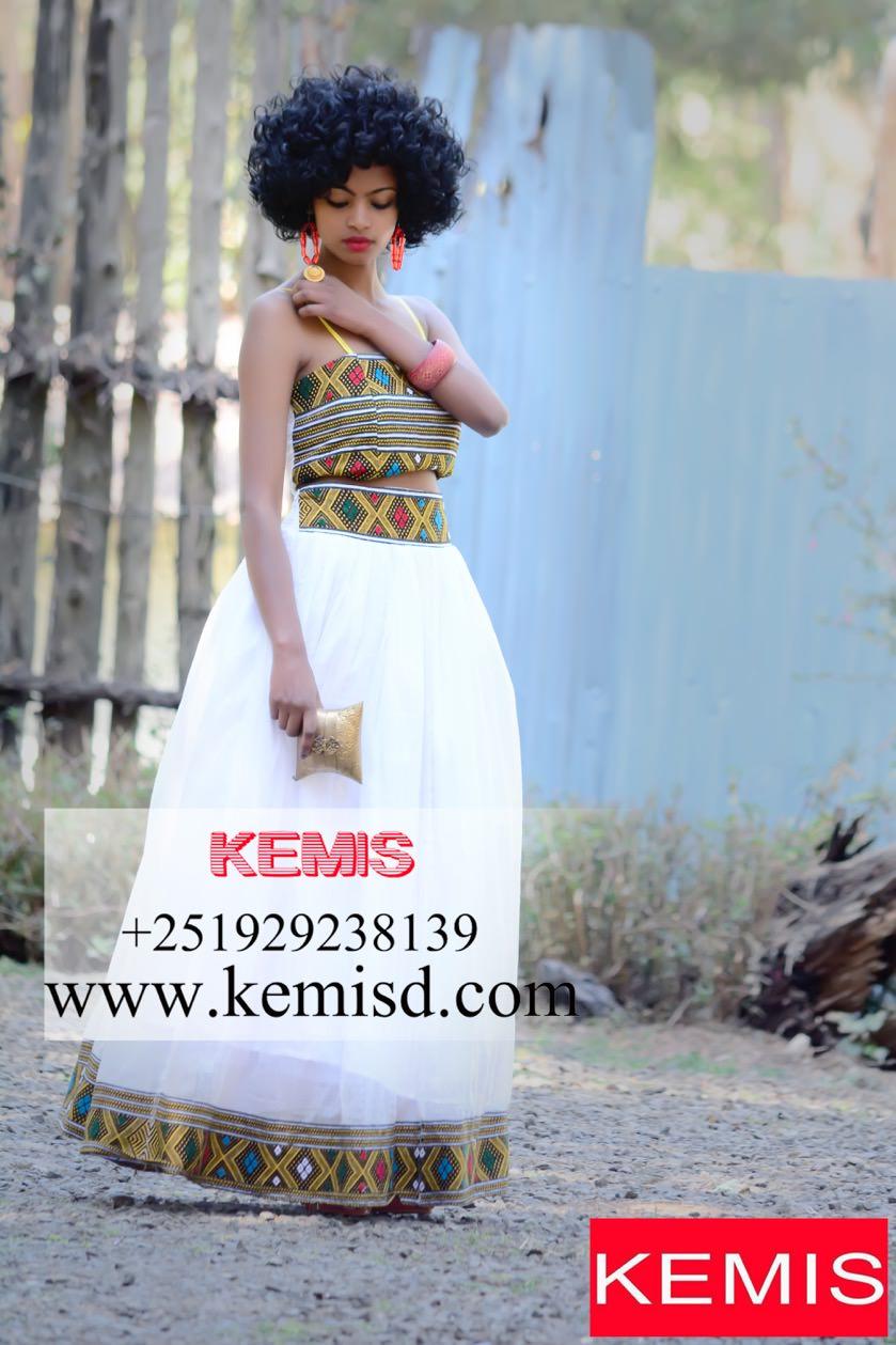 ethiopian-traditional-dress