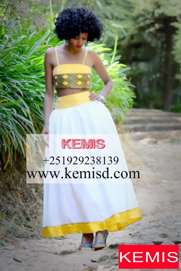 eritrean-fashion-dress