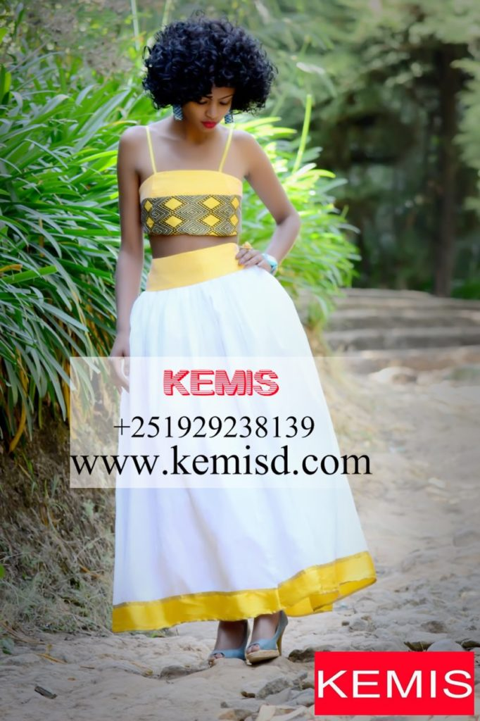 eritrean-fashion-dress