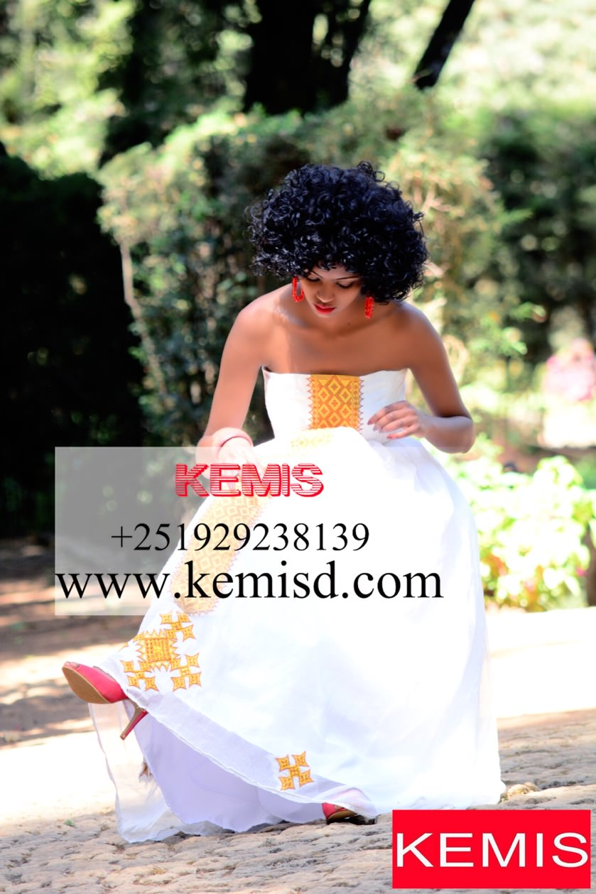 Your Shopping Cart EthiopianClothingNet Weddings i 2019