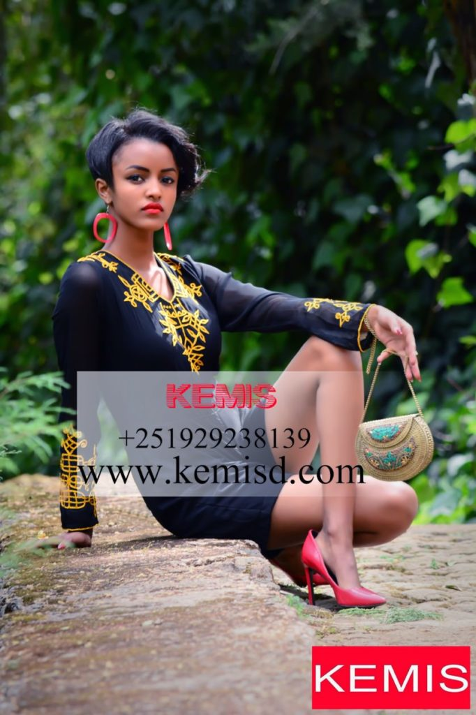 eastern-african-clothing