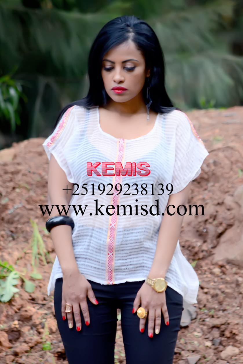 6ab30a303efbb Girl Shirts Images - Joe Maloy