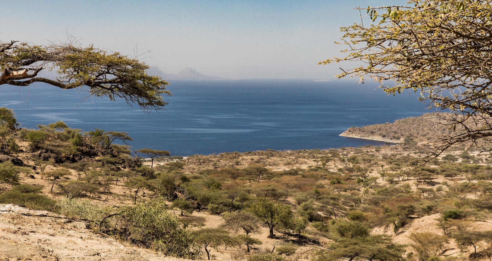 rift valley ethiopia