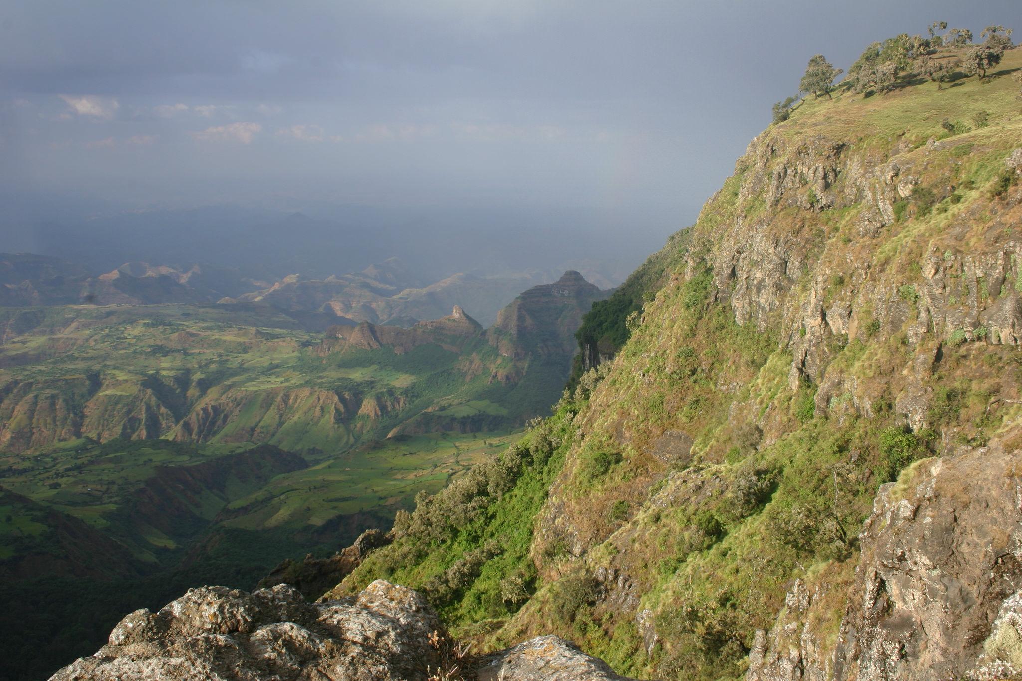 Simien_Mountains_National_Park